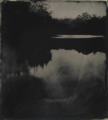 sally mann mostra jeu de paume blackwater 17