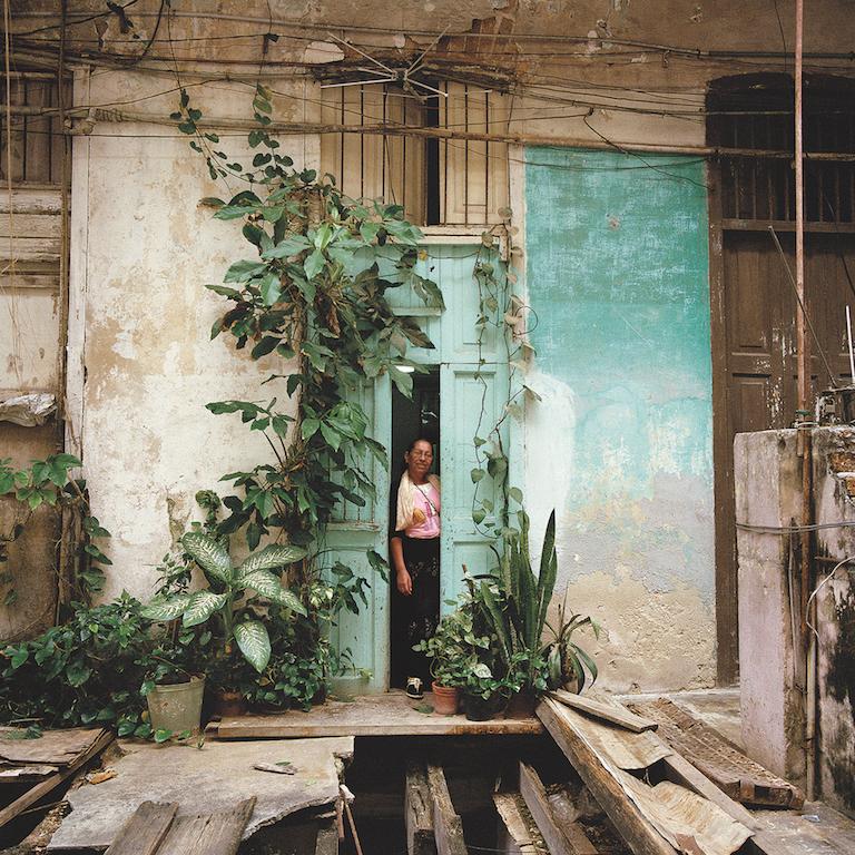 Cuba incontri