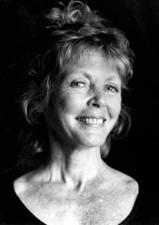 Jill Freedman morta