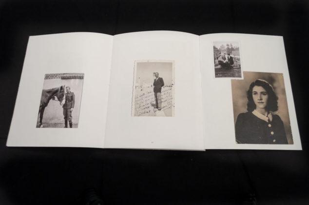 vincitori castelnuovo fotografia fanzine