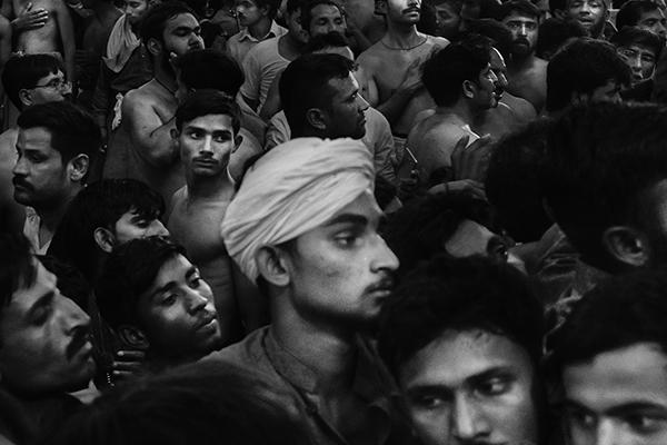 festival fotografia etica 2019 Monika Bulaj