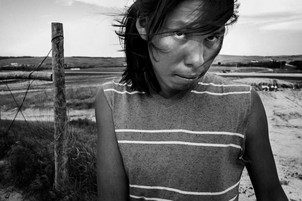 festival fotografia lodi 2019 Darcy Padilla