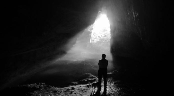 mostra sveva taverna grotta