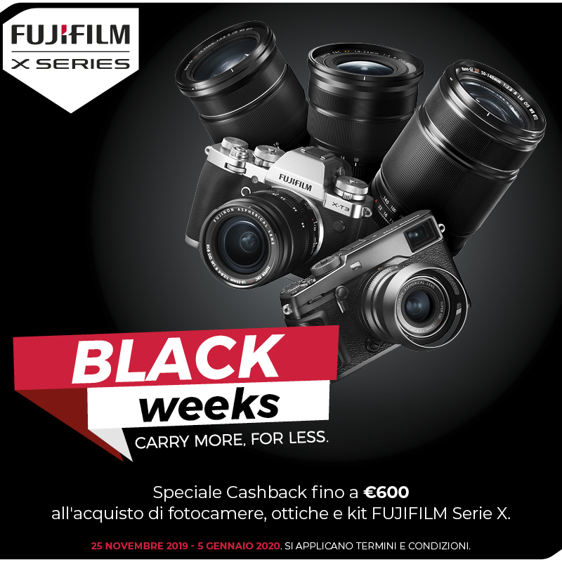 black friday 2019 fujfilm