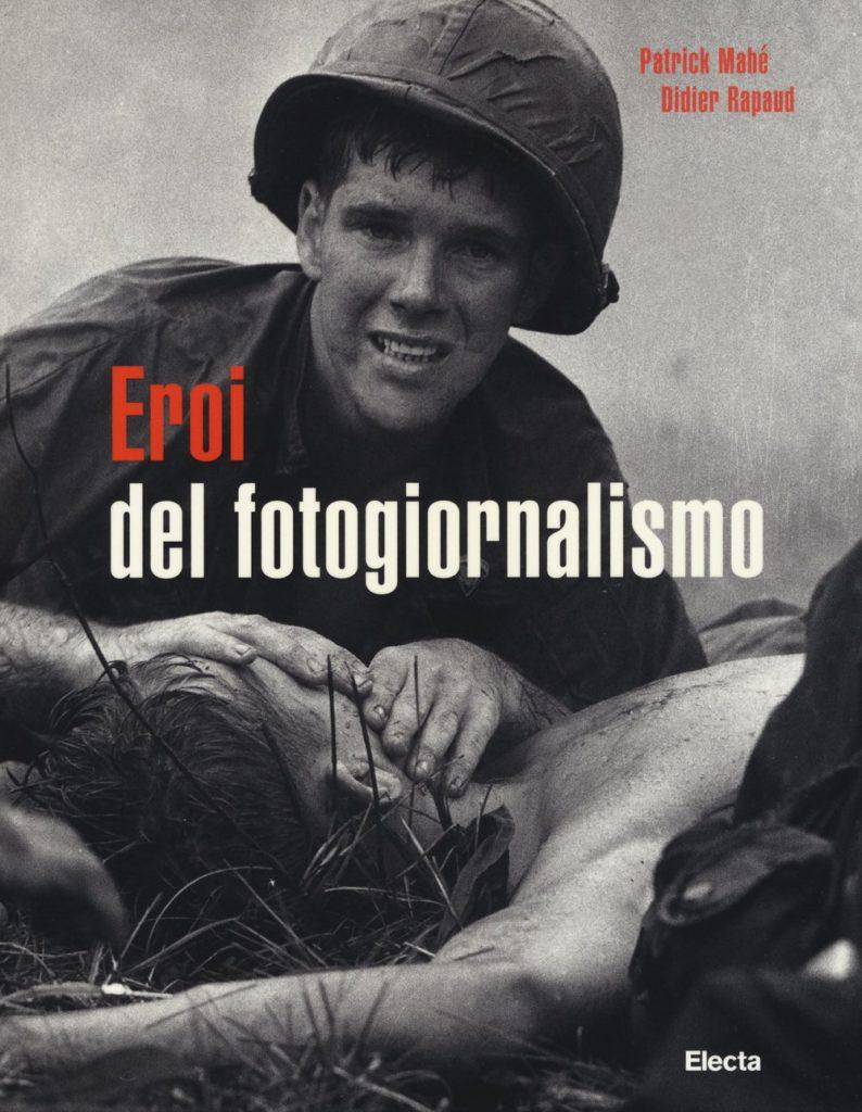 black friday sconti eroi fotogiornalismo libro ibs