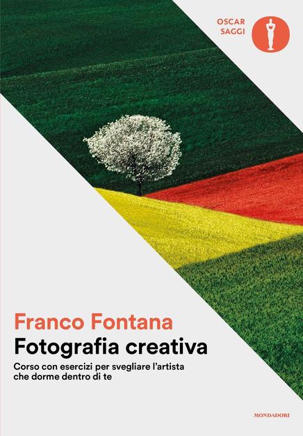 franco fontana fotografia creativa