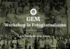 gem workshop fotogiornalismo