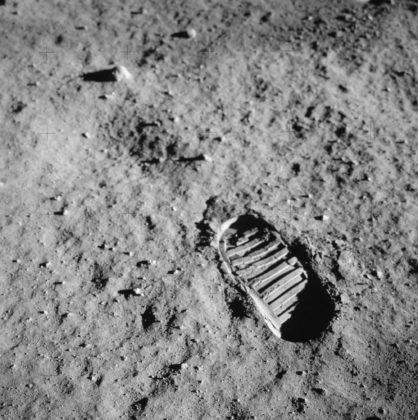 photolux 2019 NASA Archive