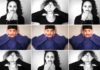 violenza donne come rami intrecciati mostra roma