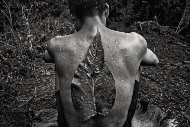 Giorgio Negro Italy Photo Award 2019