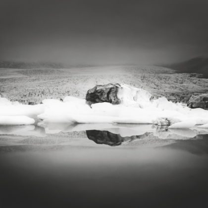 Francesco Iceland Bosso Primitive Elements