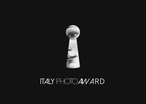 Italy Photo Award 2019
