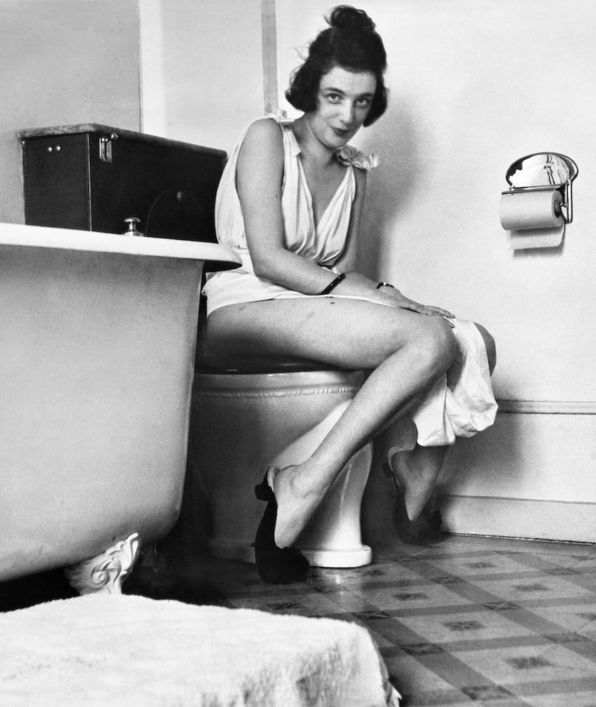Madeleine Messager henri lartigue mostra venezia
