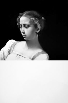 arte fiera 2020 Mariella Bettineschi