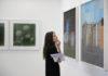 arte fiera 2020_foto_credits_francesco gozzi