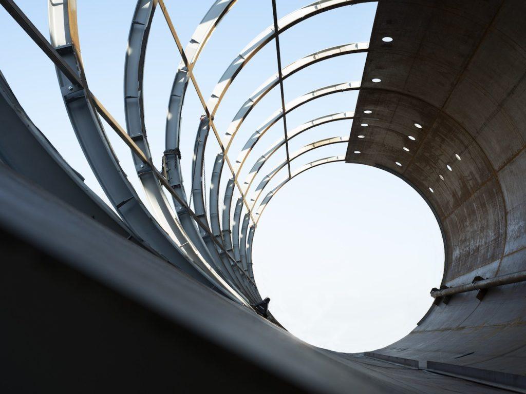 silvia camporesi art city bologna 2020