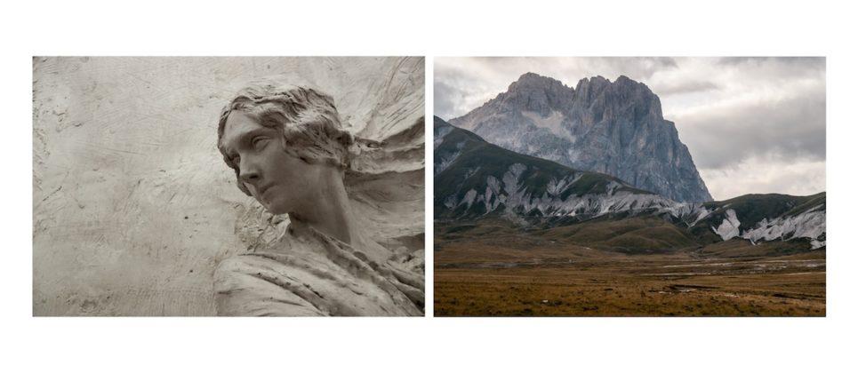 Alessandra Baldoni fotografia europea 2020