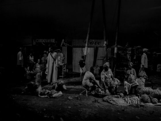 Congo Alex Majoli fotografia europea 2020