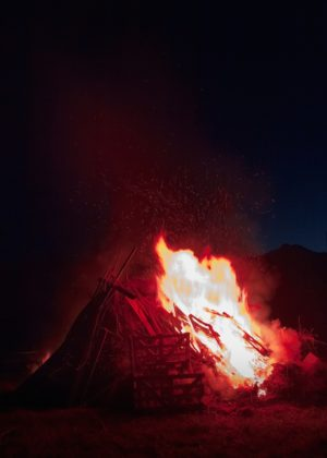Valparaiso francesco merlini fotografia europea 2020