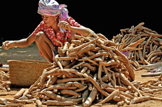 appunti di viaggio fotografi_Gianni Viviani_Madagascar_2005