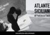 atlante umano siciliano faraci
