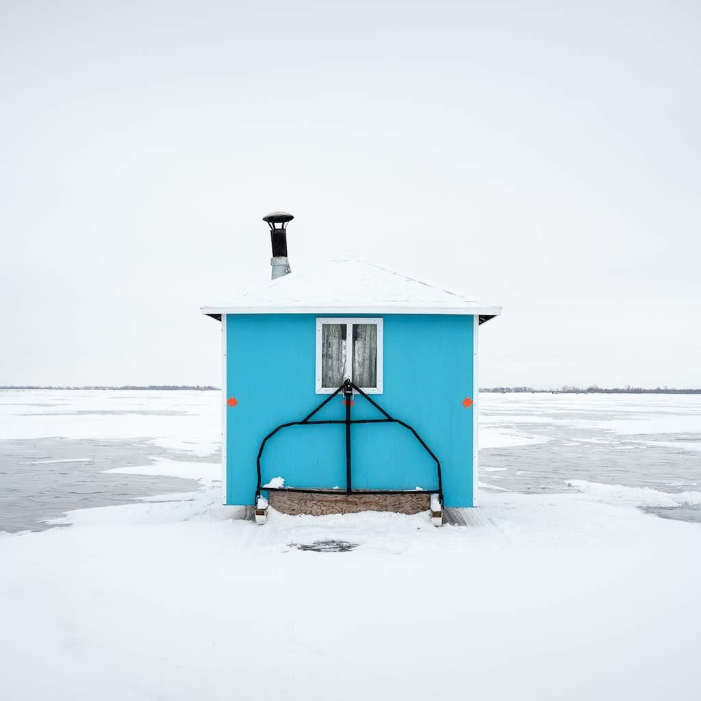 finalisti professionali Sony World Photography 2020 Sandra Herber