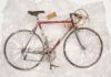 marco craig bici giuseppe Saronni