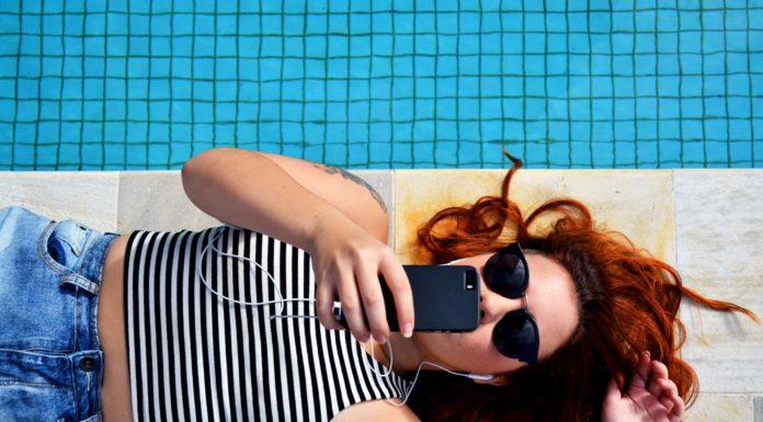selfie house zurigo