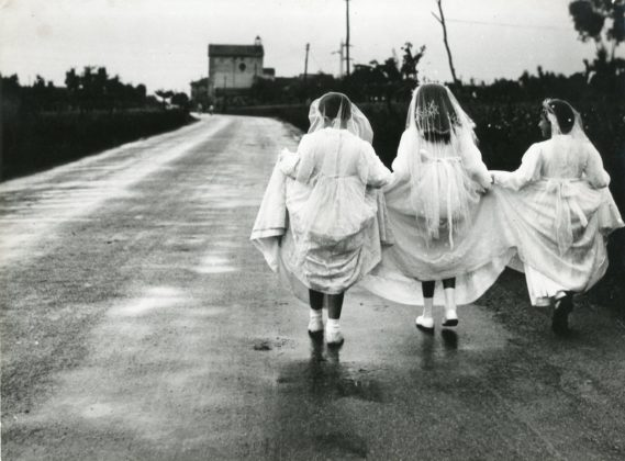 stanislao farri prima comunione reggio emilia fotografia europea 2020