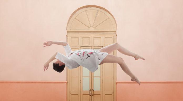 Corso Professionale Biennale di Fotografia milano Licheri Giacomo