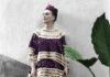Frida Kahlo mostra online leo matiz