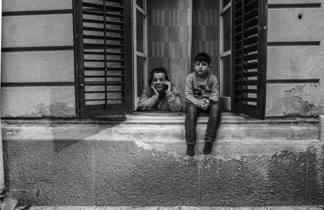 sguardo italiano contest fotografico ® Francesco Faraci