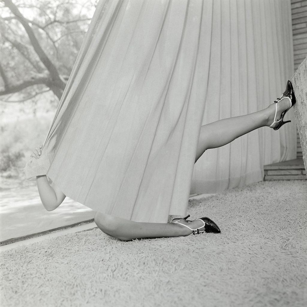 biennale fotografia mannheim Eva Stenram