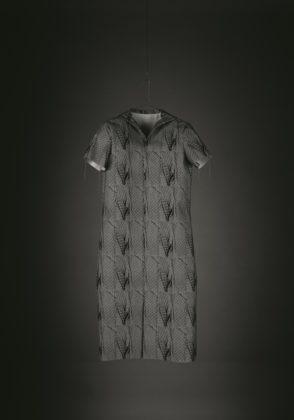 julia curtin allie mae biennale fotografia mannheim 2020