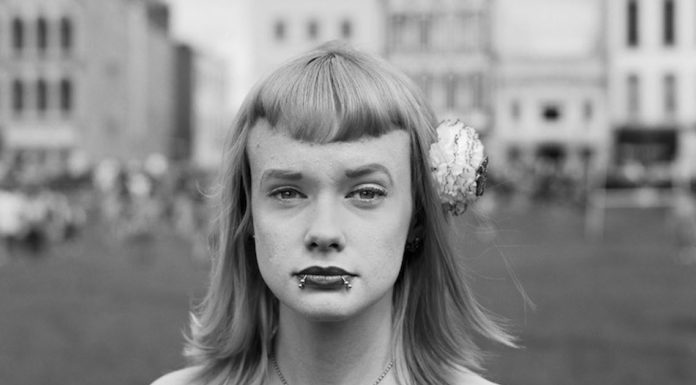 Biennale für aktuelle Fotografie tutte le mostre online