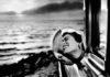 Le foto dei grandi autori Magnum Photos in vendita per beneficenza