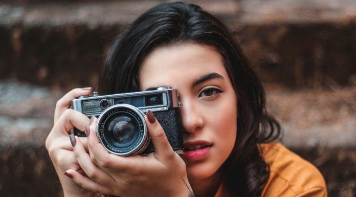 corsi fotografia gratuiti