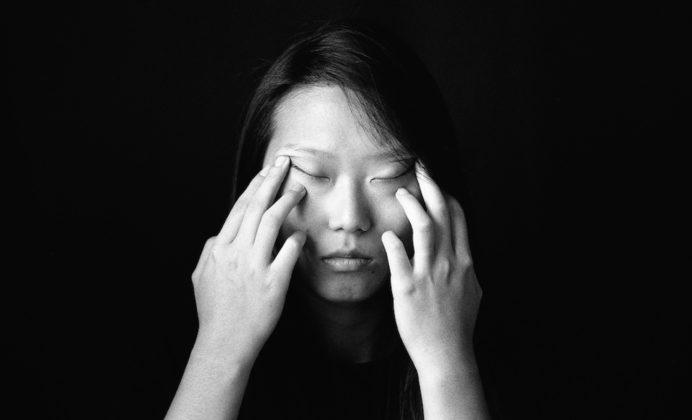 Zeiss Photography Award 2020 KyeongJun Yang