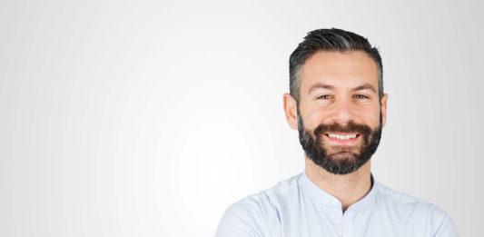 cristiano carriero consigli linkedin