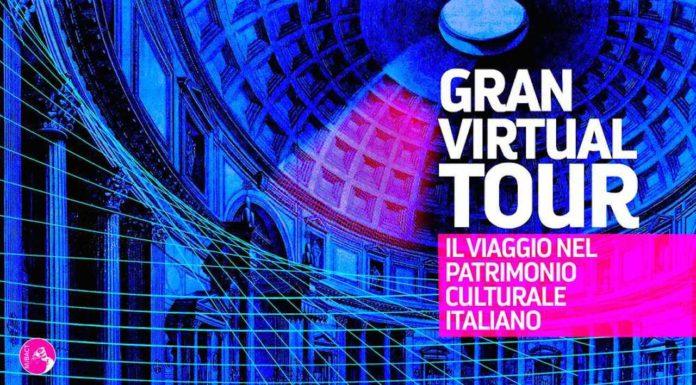 gran virtual tour instagram mitbact