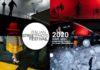 italian street photo festival 2020