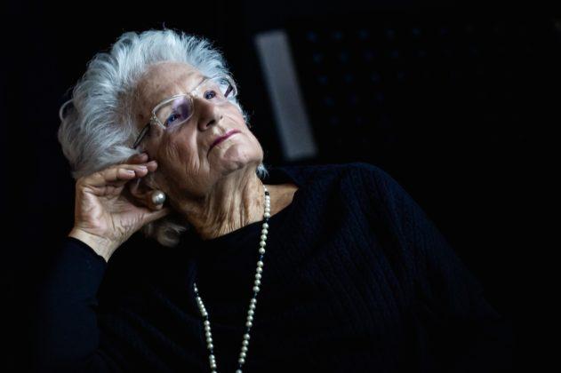 Women mostra National Geographic bologna nicola marfisi