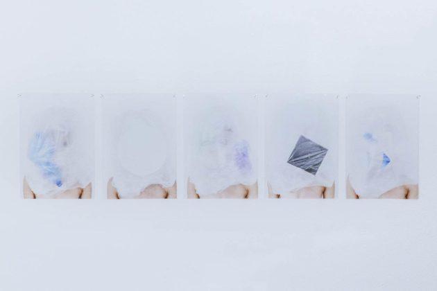 biennale fotografia femminile vincitori letture portfolio