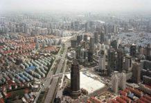 Gabriele Basilico mostra roma Shanghai
