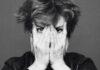 David Bowie mostra Palermo