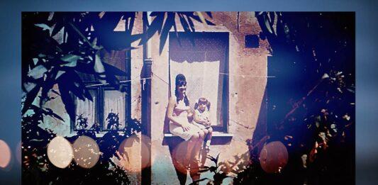 Garbatella Images 2020 Claudia Corrent