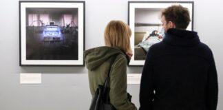 cosa vedere festival fotografia etica lodi 2020