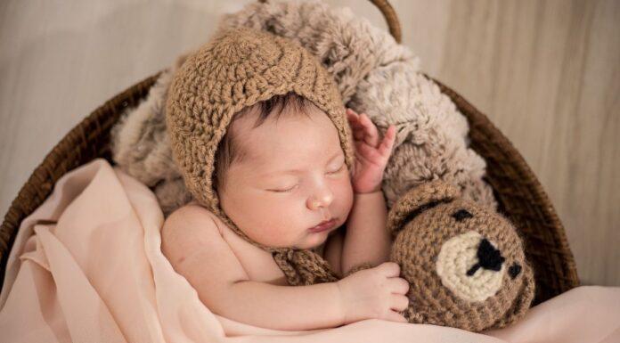 Newborn Maternity corso Elena Givone