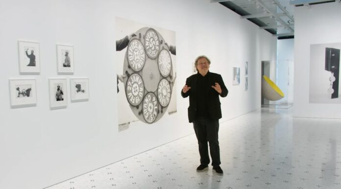 Online mostre fotografiche Mast Bologna