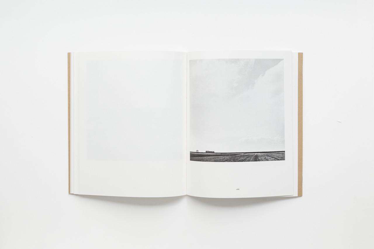 nino migliori libro Gente del Delta 1958